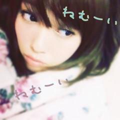 秦瑞穂 公式ブログ/うれしいな☆。 画像2