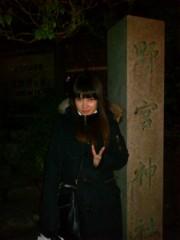 南彩夏 公式ブログ/2013 画像2