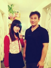 南彩夏 公式ブログ/小顔矯正☆女性注目 画像1