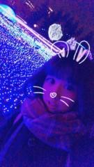 山口 奈実 公式ブログ/(*・ω・)p【たいへんだぁ〜】q 画像1