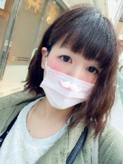 山口 奈実 公式ブログ/ (*・ω・)p【新生活】q 画像1