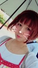 山口 奈実 公式ブログ/(*・ω・)p【オネェ探偵と初恋喫茶】q 画像2