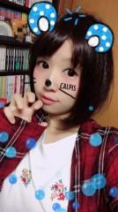 山口 奈実 公式ブログ/(*・ω・)p【するする詐欺引退宣言】q 画像1