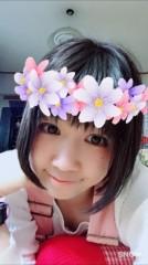 山口 奈実 公式ブログ/(*・ω・)p【おひっこし】q 画像1