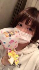 山口 奈実 公式ブログ/(*・ω・)p【出会いと別れの季節】q 画像1