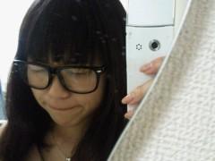 晏実 公式ブログ/こんにちは( ・∀・)ノ 画像1