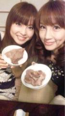 堀江真子 公式ブログ/泡たまご 画像2