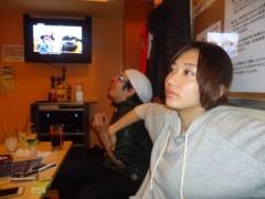 二階堂綾乃 プライベート画像 DSC01110 (800x600)