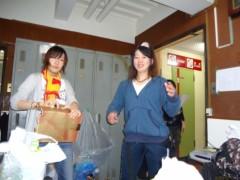 二階堂綾乃 プライベート画像 DSC01069(800x600)