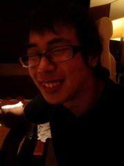二階堂綾乃 プライベート画像 21〜40件 CA3G15410001