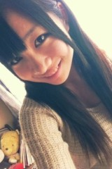 FLOWER BOX 公式ブログ/最後だね(._.) 画像1
