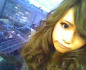 後藤有希代 公式ブログ/みなさん‥私‥ 画像1