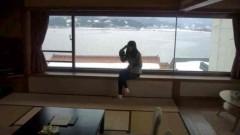 後藤有希代 公式ブログ/旅館『望湖桜』 画像1