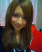 後藤有希代 公式ブログ/イメチェン☆゛ 画像3
