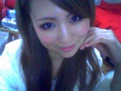 後藤有希代 公式ブログ/こんばんわ(^^) ♪ 画像1