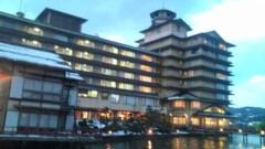 後藤有希代 公式ブログ/鳥取県ばいばい 画像1