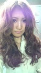 後藤有希代 公式ブログ/やっとご飯(^^) 画像2
