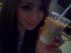 後藤有希代 公式ブログ/ドトールコーヒー(^^) 画像1