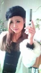 後藤有希代 公式ブログ/ベレー帽;INGNI 画像1