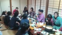 後藤有希代 公式ブログ/カルビ★赤からfamily 画像3