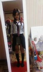 後藤有希代 公式ブログ/門西制服だよん♪ 画像2