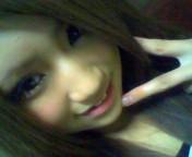 後藤有希代 公式ブログ/笑うよ!!前進するよ!! 画像3