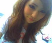 後藤有希代 公式ブログ/2011.05.08 (sun) 画像1