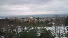 後藤有希代 公式ブログ/鳥取砂丘 画像1