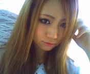 後藤有希代 公式ブログ/いってきます(^^) 画像1