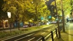 後藤有希代 公式ブログ/RealTime.. 画像1
