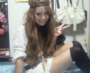 後藤有希代 公式ブログ/懐かしい写メ発見!! 画像1