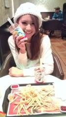 後藤有希代 公式ブログ/オナカスイタヨ! 画像2