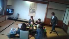 後藤有希代 公式ブログ/旅館『望湖桜』 画像2