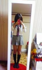 後藤有希代 公式ブログ/門西制服だよん♪ 画像3