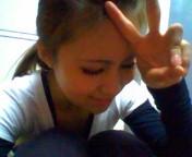 後藤有希代 公式ブログ/ふと、寂しくなった。 画像1