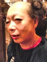 南部虎弾 公式ブログ/今日はこれから福島・白河で忘年会〜! 画像1