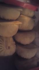 南部虎弾 公式ブログ/美味しい肉まんありがとう! 画像2