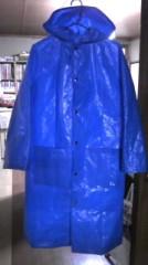 南部虎弾 公式ブログ/南部ちゃん、このコート作ってもらい南ア行きます 画像1