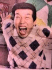 南部虎弾 公式ブログ/なになに?元Kー1ファイター『武蔵』が『サザエさん』穴子さん 画像2