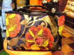 南部虎弾 公式ブログ/このバッグがこうなりました! 画像2