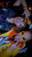南部虎弾 公式ブログ/深夜12時から『浜田ブリトニー』の誕生会〜 画像1