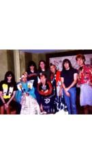 南部虎弾 公式ブログ/伝説の兄弟バンド『ラモーンズ』と 画像1