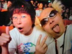 南部虎弾 公式ブログ/後楽園ホールに『全日本プロレス』行ったが 画像2