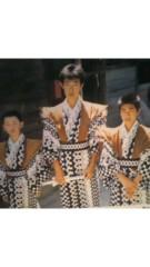 南部虎弾 公式ブログ/『ダンナ小柳』の小学生の頃〜同級生と 画像1