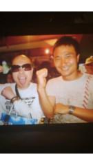 南部虎弾 公式ブログ/すごかったなぁ『日本VS韓国』! 画像3