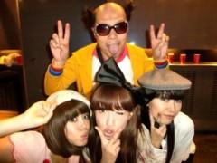南部虎弾 公式ブログ/20年祭より再始動〜電撃『新宿クレージーナイト』! 画像3