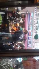 南部虎弾 公式ブログ/祖師ヶ谷大蔵の街中ハロウィンの仮装した子供達だらけ 画像3