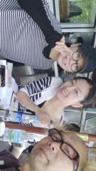 南部虎弾 公式ブログ/韓国の習慣『パールンフェ』(山登り) 画像3