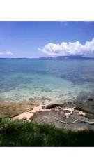 南部虎弾 公式ブログ/…ふと…沖縄で…思い出したことが…昔 画像1