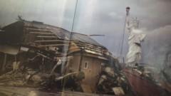 南部虎弾 公式ブログ/2011-04-19 05:47:14 画像1